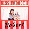 Robert - 2/27/16 - Mike Ryan
