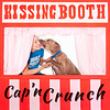 Cap'n Crunch - 3/5/16 - Mike Ryan