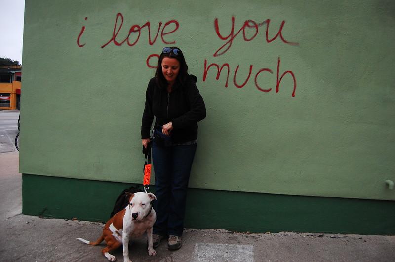 Oliver - 12/13/14 - Melinda Maclean