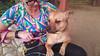 Choko Bell - December 24, 2015 - Laurie Eden & Jessica Sinn