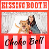 Choko Bell - 3/5/16 - Mike Ryan