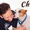 Chato - 3/2/16 - Mike Ryan