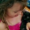 Eddy, 09112010, oliviathompson
