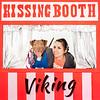 Viking - 3/13/16 - Mike Ryan