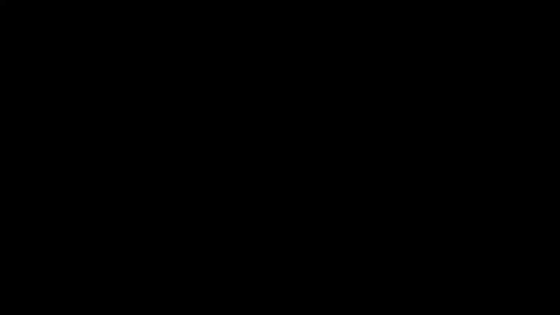 Terrance-121816-jnb262