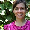 Dr. Ellen Jefferson -- 07/09/2013