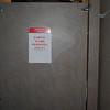 Parvo ward restricted area - shorey russell