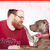 Grizzle Kissing Booth - 3/29/17 - Mike Ryan