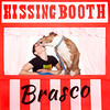 Brasco Kissing Booth - 3/29/17 - Mike Ryan