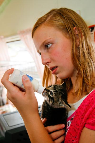 "photos by Ed Lehmann, <a href=""http://www.austinexposure.net/"">http://www.austinexposure.net/</a>"