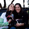 """Thanks to Angela Lozano for the photo: <a href=""""http://www.angelalozano.com"""">http://www.angelalozano.com</a>"""
