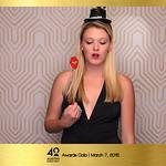 Austin Under Forty Awards Gala 3.7.15