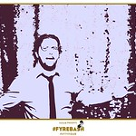 Livefyre presents FyreBashFyftyfour 3.14.15