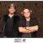 AP at #SXSW 3.14.15
