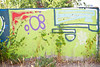 07 09 11 Outdoor Gallery Project-0248