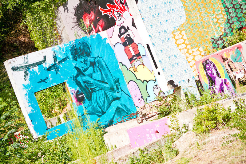 07 09 11 Outdoor Gallery Project-0194