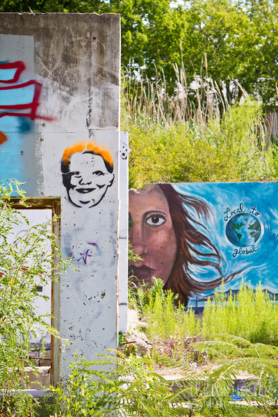 07 09 11 Outdoor Gallery Project-0236