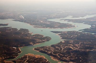 lake-travis-aerial