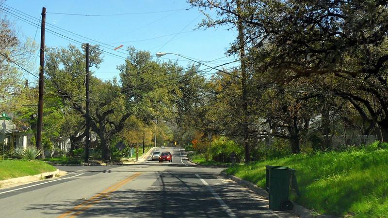 Austin 2012-03-03 and 04