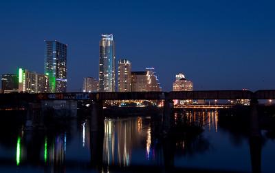 austin-night-cityscape-Edit