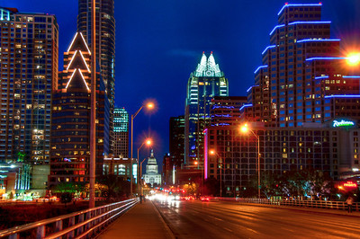 austin-cityscape-capital-night-hdr