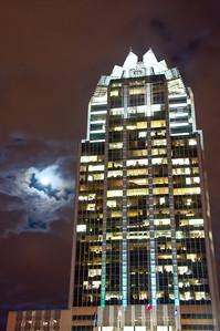 austin-building-night-Edit