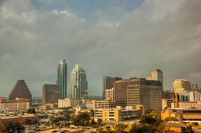 austin-texas-cityscape