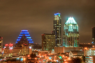 austin-skyline-night
