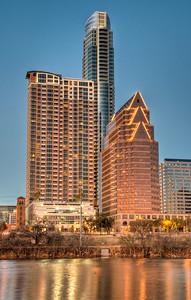 austin-texas-cityscape-2
