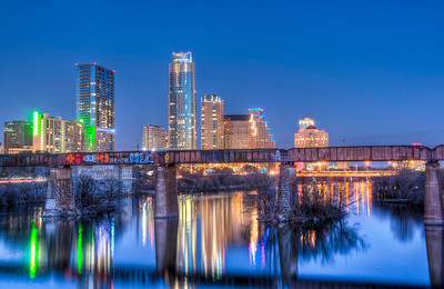 austin-night-cityscape