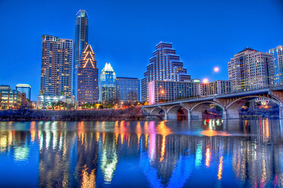 austin-cityscape-night-hdr