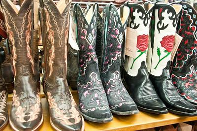 cowboy-boots-6