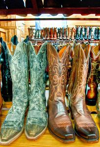 austin-cowboy-boots