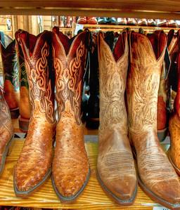 cowboy-boots-3-4