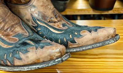 cowboy-boots-3-2