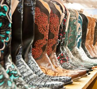 cowboy-boots-2-2