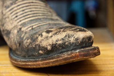 cowboy-boot-toe