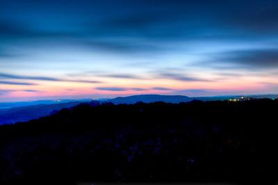 austin-morning-dawn