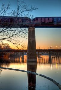 austin-river-bridge-3