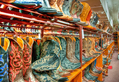 austin-cowboy-boot-shop