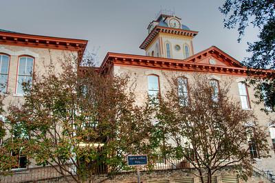 austin-texas-university