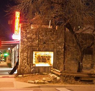 austin-stubbs-restaurant-night