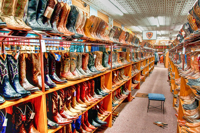 colorful-cowboy-boots