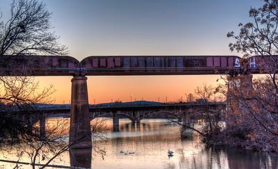 austin-river-bridge