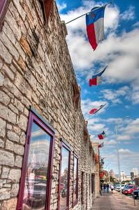 austin-flag-street-scene