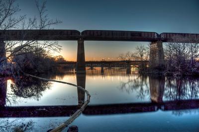 austin-river-bridge-2