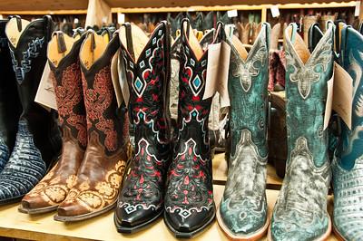 cowboy-boots-3