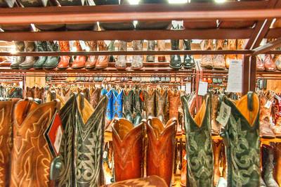 cowboy-boots-2