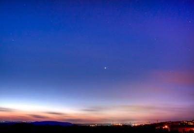 austin-morning-stars