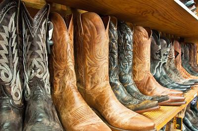 cowboy-boots-7